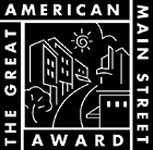 am-mainstreet-award